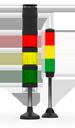 signal_stack_menu_fin