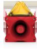 signaling_combo_menu_fin3