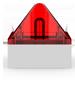 signaling_special_menu_fin3