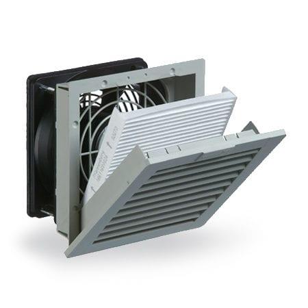 PF 22000 Filterfan