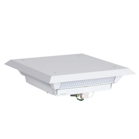 PTF 61000 Roof Mount Filterfan
