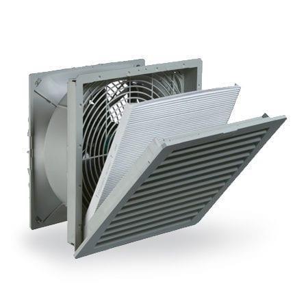 PF 65000 Filterfan