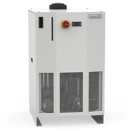 CC 6401-6601 Packaged Compact Chillers