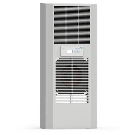 DTI 6201C-6301C Indoor Cooling Units