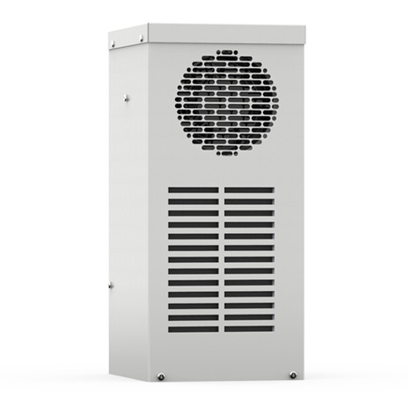 DTS 3021 Indoor Cooling Unit