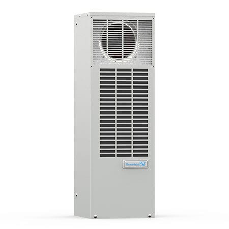 DTS 3145 Indoor Cooling Unit
