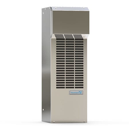 DTS 3185 Washdown Cooling Unit