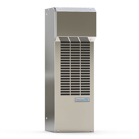 DTS 3185 Washdown Cooling Unit