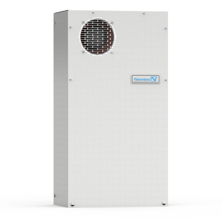 DTS 3141 Indoor Cooling Unit