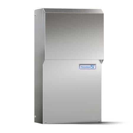 DTS 3181 Washdown Cooling Unit
