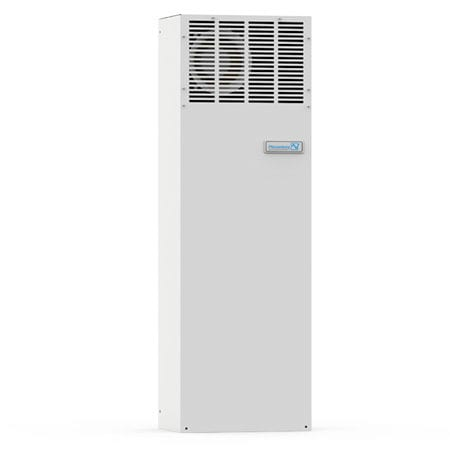 DTS 3241 Indoor Cooling Unit