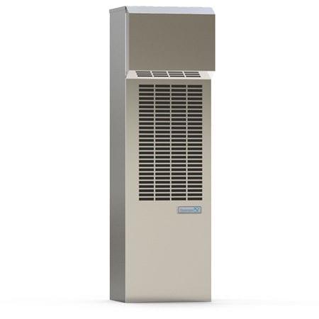 DTS 3285 Washdown Cooling Unit