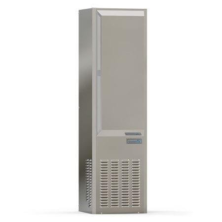 DTS 3481 Washdown Cooling Unit