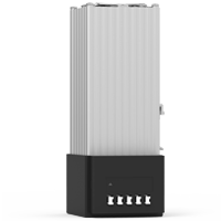 FLH Series Heaters