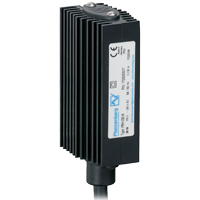 PRH-M Series Heaters