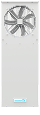 PKS_menu2
